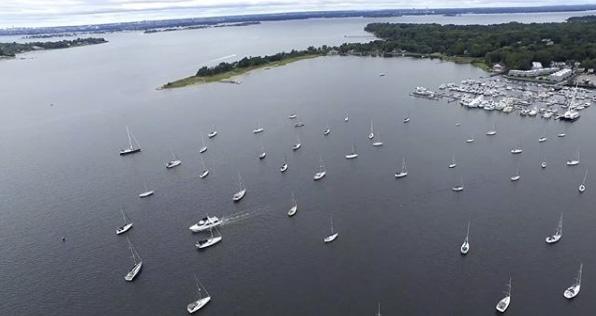 Employment | Long Island Boat Rentals // Powerboat Rentals